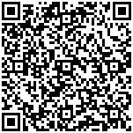 7-Eleven(富美門市)QRcode行動條碼
