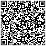 東元電機股份有限公司QRcode行動條碼
