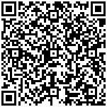 協輪機車行QRcode行動條碼