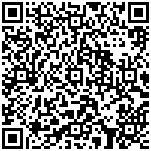 快克利有限公司QRcode行動條碼