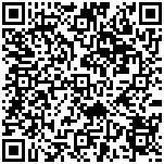 7-Eleven(昇容門市)QRcode行動條碼