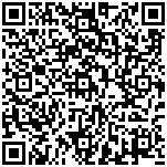 7-Eleven(貴興門市)QRcode行動條碼