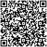 自在景觀工作室QRcode行動條碼
