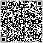 7-Eleven(新中門市)QRcode行動條碼