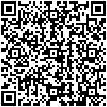 大盛配鎖店QRcode行動條碼