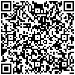 7-Eleven(北新門市)QRcode行動條碼