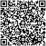 優尼克科技股份有限公司QRcode行動條碼