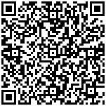 文星電子股份有限公司QRcode行動條碼