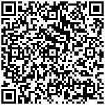 7-Eleven(金座門市)QRcode行動條碼