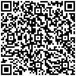 大豐鎖印店QRcode行動條碼