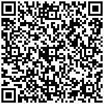 南屏電信股份有限公司QRcode行動條碼