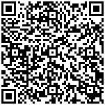 台灣博士電子股份有限公司QRcode行動條碼