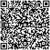 頂新商行(頂新開鎖配鎖刻印)QRcode行動條碼