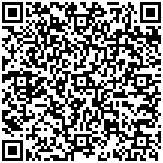 連鈺電子股份有限公司QRcode行動條碼