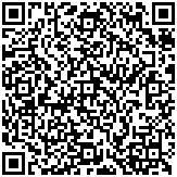 7-Eleven(麥田門市)QRcode行動條碼
