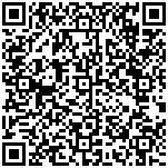 鑽石電器有限公司QRcode行動條碼