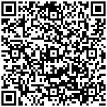 騎士屋重型機車會館QRcode行動條碼