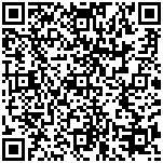 7-Eleven(東吉門市)QRcode行動條碼