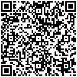 7-Eleven(東勢門市)QRcode行動條碼