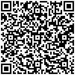 7-Eleven(健一門市)QRcode行動條碼