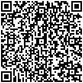 普騰電子工業股份有限公司QRcode行動條碼