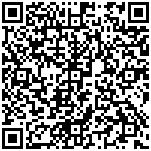 7-Eleven(道生門市)QRcode行動條碼