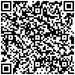 汛捷科技有限公司QRcode行動條碼