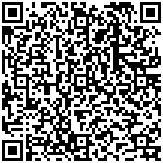 世潮企業股份有限公司(貝親嬰兒網)QRcode行動條碼