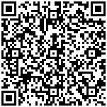 7-Eleven(埔義門市)QRcode行動條碼