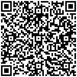 7-Eleven(廣福門市)QRcode行動條碼