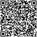 兆鴻資訊有限公司QRcode行動條碼