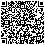 碧綠景觀工程有限公司QRcode行動條碼