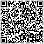 7-Eleven(龍學門市)QRcode行動條碼