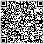 7-Eleven(翁京門市)QRcode行動條碼