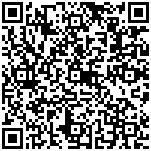 SPP拼布工作室QRcode行動條碼