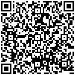 7-Eleven(新台茂門市)QRcode行動條碼