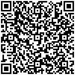 7-Eleven(上誠門市)QRcode行動條碼
