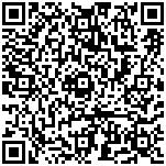7-Eleven(吉龍門市)QRcode行動條碼