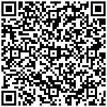 閎煒實業有限公司QRcode行動條碼