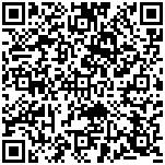 7-Eleven(豐采門市)QRcode行動條碼