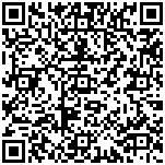 欣緯股份有限公司QRcode行動條碼