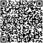 亞瑟科技股份有限公司QRcode行動條碼
