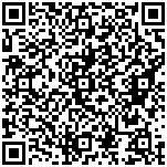 7-Eleven(新嘉基門市)QRcode行動條碼