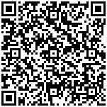 巨屹實業有限公司QRcode行動條碼