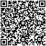 全台物流股份有限公司QRcode行動條碼