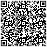 7-Eleven(立青門市)QRcode行動條碼