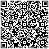藍英實業有限公司QRcode行動條碼