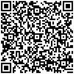 安瑟數位QRcode行動條碼
