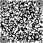 7-Eleven(常德門市)QRcode行動條碼