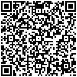 7-Eleven(翠屏門市)QRcode行動條碼